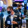 Dow Jones giảm gần 600 điểm