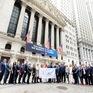 Giới nhà giàu đang đầu tư hàng trăm triệu USD nhằm tạo tác động xã hội