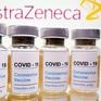 Tiêm chủng đại trà vaccine COVID-19 là một trong các nhiệm vụ trọng tâm của nhiệm kỳ Đại hội XIII