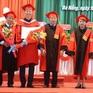 Bộ GD&ĐT cho phép bảo vệ tốt nghiệp tiến sĩ bằng hình thức trực tuyến