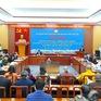 Quy trình 3 bước giới thiệu ứng cử đại biểu Quốc hội ở Trung ương