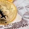 Indonesia có kế hoạch phát hành tiền kỹ thuật số