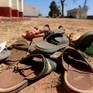 Hơn 300 nữ sinh bị bắt cóc tại Nigeria