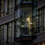 """""""Ngày tận thế"""" của bất động sản văn phòng tại thành phố không bao giờ ngủ?"""