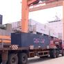 Hải Phòng dừng các chốt kiểm soát, đảm bảo lưu thông hàng hóa