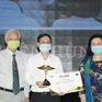 Vinh danh 16 thành tựu y khoa Việt Nam