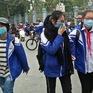 CHÍNH THỨC: Học sinh các cấp tại Hà Nội đi học lại từ 2/3, sinh viên trở lại trường từ 8/3