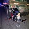 Ba vụ tai nạn liên tiếp xảy ra trên quốc lộ 51