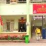 Hà Nội sẵn sàng cho học sinh trở lại trường