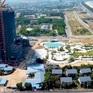 Đà Nẵng chuyển động tích cực trong thu hút đầu tư nước ngoài