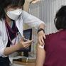 Hàn Quốc bắt đầu tiêm chủng vaccine ngừa COVID-19, kết thúc đợt đầu trong tháng 3