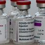 Đức cân nhắc bổ sung người trên 65 tuổi được tiêm vaccine COVID-19 của AstraZeneca