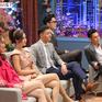 """Gặp gỡ diễn viên truyền hình 2021: Trọn vẹn màn """"bóc phốt"""" lộ một loạt bí mật của Lan Phương, Việt Anh cùng dàn diễn viên Việt"""