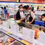 Cảnh báo nguy cơ lây nhiễm sau vụ nhân viên phân phối thực phẩm mắc COVID-19