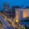 Khách sạn TP Hồ Chí Minh chuẩn bị đón khách trở lại
