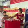 Tham gia bầu cử khẳng định vai trò làm chủ của người dân