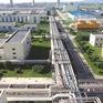 5 người thiệt mạng do ngộ độc khí tại nhà máy sợi hóa học ở Trung Quốc