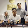 Mỹ điều tra các vụ tấn công nhằm vào người gốc Á