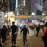 Hong Kong (Trung Quốc) truy tố các đối tượng âm mưu lật đổ chính quyền
