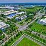 Thủ tướng Chính phủ đồng ý chủ trương đầu tư xây dựng dự án các khu công nghiệp