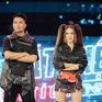 Giọng hát Việt nhí: Phong cách của đội BigDaddy - Emily gói gọn trong một chữ Trending!