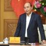 Thủ tướng lưu ý Đà Nẵng phấn đấu phát triển theo hướng thành thành phố loại đặc biệt