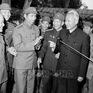 115 năm ngày sinh cố Thủ tướng Phạm Văn Đồng - Nhà lãnh đạo xuất sắc của Đảng