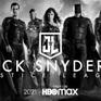 """""""Justice League - Liên minh công lý"""" bản chưa từng phát hành sẽ công chiếu trực tuyến tại Việt Nam"""