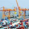 Xuất nhập khẩu đầu năm ghi nhận nhiều tín hiệu khả quan