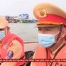 Quyết liệt thực hiện phòng chống người nhập biên bằng đường biển