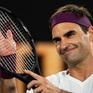 Roger Federer sắp trở lại sau 1 năm nghỉ thi đấu