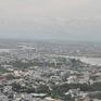 Đà Nẵng bác thông tin thành phố tăng giá đất