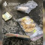 Một số nhà ngoại giao Ukraine bị bắt vì buôn lậu