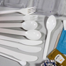 Bang đầu tiên của Australia cấm đồ nhựa dùng 1 lần