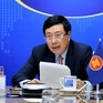 ASEAN: Đoàn kết để xử lý những thách thức chung đang nổi lên trong khu vực