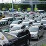 Kiến nghị sớm khởi công dự án hơn 4.800 tỷ đồng tại cửa ngõ sân bay Tân Sơn Nhất