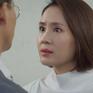 """Hướng dương ngược nắng - Tập 35: Vỹ cà khịa Châu về tin đồn mang thai, đại tiểu thư nhà họ Cao vẫn ở """"chiếu trên"""""""