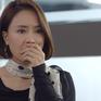 Hướng dương ngược nắng - Tập 35: Một phút sơ hở, Châu bị Kiên đánh cắp báo cáo tài chính tuyệt mật?