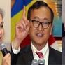 Campuchia phạt các cựu thành viên CNRP hơn 20 năm tù
