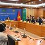 Việt Nam tham gia kỳ họp 52 Ủy ban Thống kê Liên Hợp Quốc