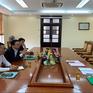 Đề nghị Vĩnh Phúc báo cáo về việc bổ nhiệm nữ Phó Giám đốc Sở 31 tuổi