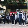 Hà Nội đảm bảo an toàn phòng, chống dịch COVID-19 ngay từ ngày đầu học sinh trở lại trường