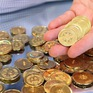 Bộ Tài chính cảnh báo về các sàn giao dịch tiền ảo trái phép