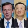 Cuộc đối thoại trực tiếp Mỹ - Trung Quốc để khởi đầu cho những hợp tác mới?