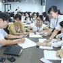Cử nhân chuyên ngành phù hợp có thể bồi dưỡng nghiệp vụ để làm giáo viên