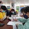 Hà Nội: Tiếp nhận, xử lý hơn 1.700 cuộc gọi về chính sách an sinh từ Tổng đài 1022