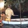 Bạc Liêu ngăn chặn nạn dùng xung điện bắt cá
