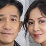 Lưu Gia Linh nói về chồng Lương Triều Vỹ: Tôi không muốn làm việc với anh ấy lâu