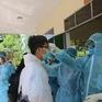 Đồng Tháp nỗ lực phòng chống dịch COVID-19