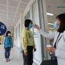 Hơn 98% học sinh Hà Nội trở lại trường, chưa ghi nhận biểu hiện bất thường liên quan COVID-19